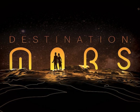 mars-destination-microsoft