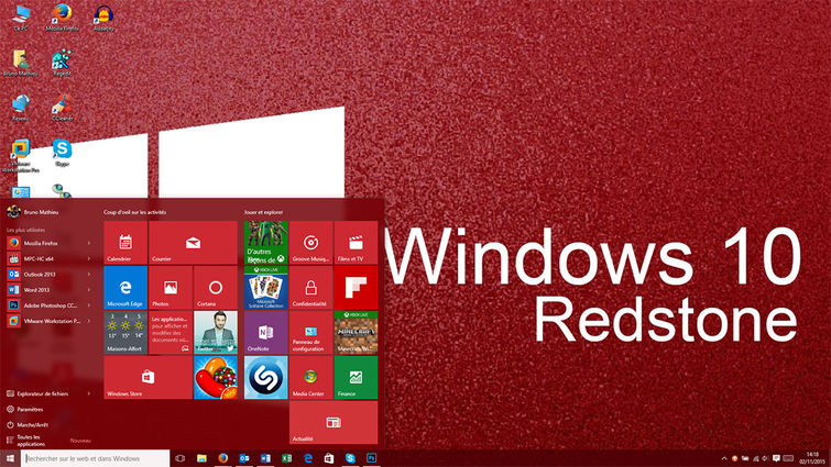 microsoft-delays-some-windows-10-redstone-features-report-499127-2