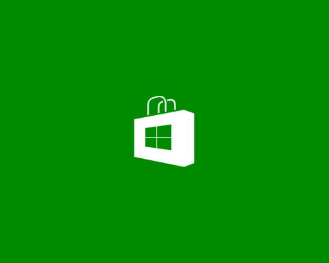 Windows-Store-splash-screen-1600