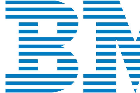 logo_ibm13Bar_large